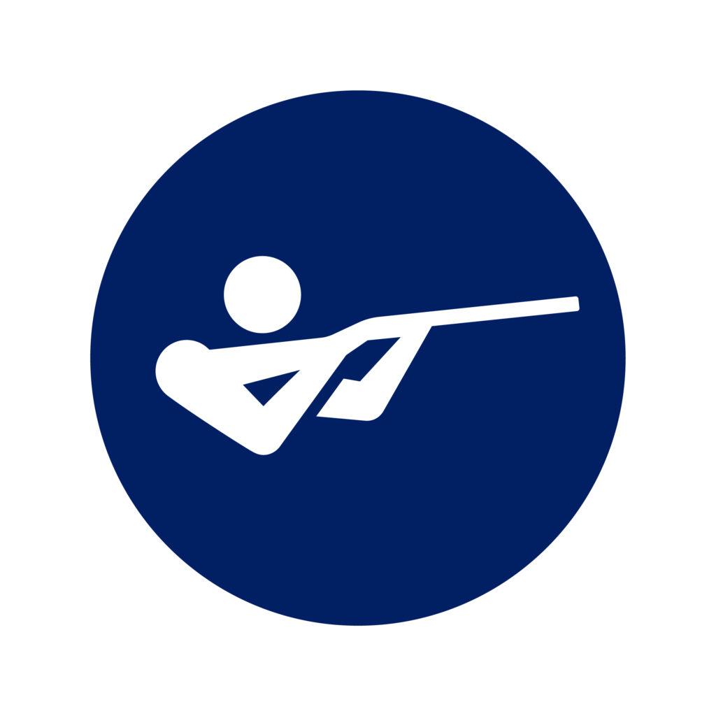 Россия взяла первое золото на Олимпиаде в Токио в соревнованиях по стрельбе