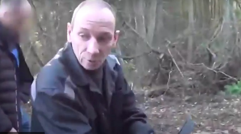 Мужчина предстанет перед судом за убийства и изнасилования, совершенные в Ленобласти 8 лет назад