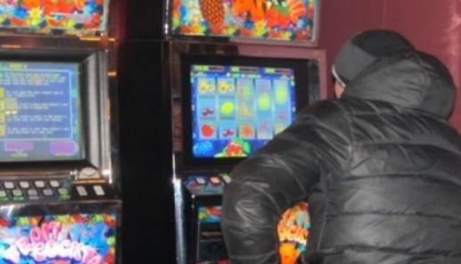 В Петербурге возбудили уголовное дело за организацию 19 казино: злоумышленники заработали на этом 70 млн