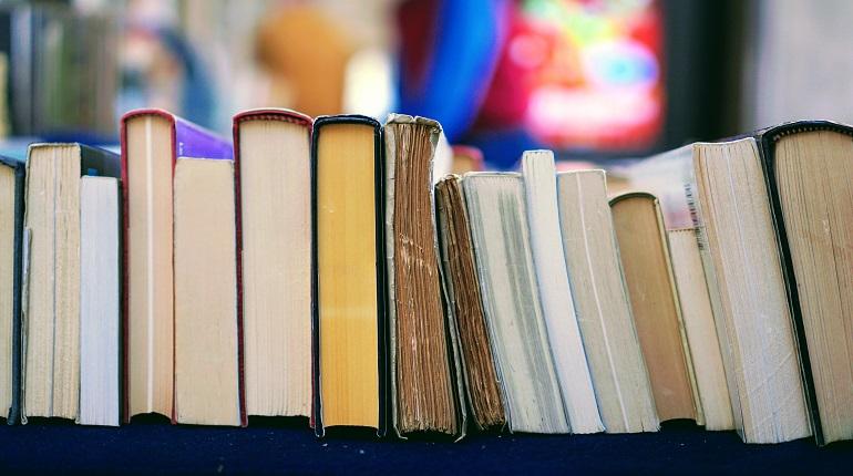 Объявлены писатели, вошедшие в лонг-лист Букеровской премии