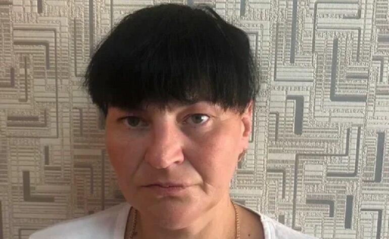 За попытку мошенничества с квартирой в Петербурге задержали двух женщин