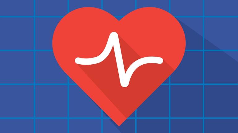 Китайские ученые разработали кардиостимулятор, работающий без батарейки