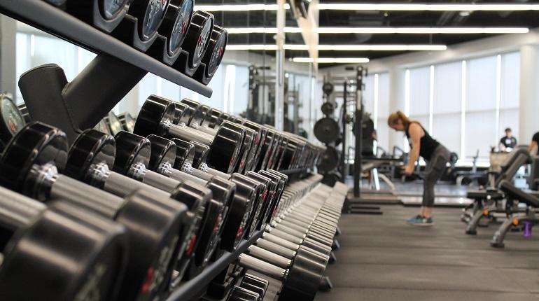 Россияне с 1 августа могут получать налоговый вычет за занятия спортом