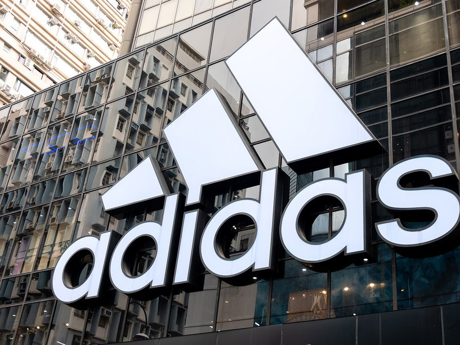Что-то пошло не так: Adidas продает Reebok за 2,1 млрд евро