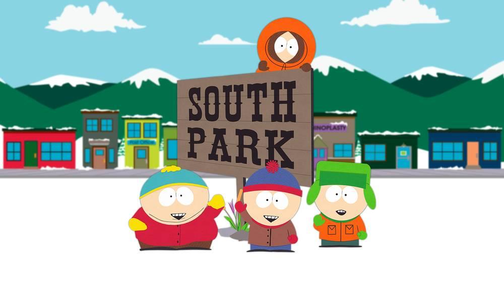 Кени умрет еще не один раз: мультсериал «Южный парк» продлили до 30 сезона