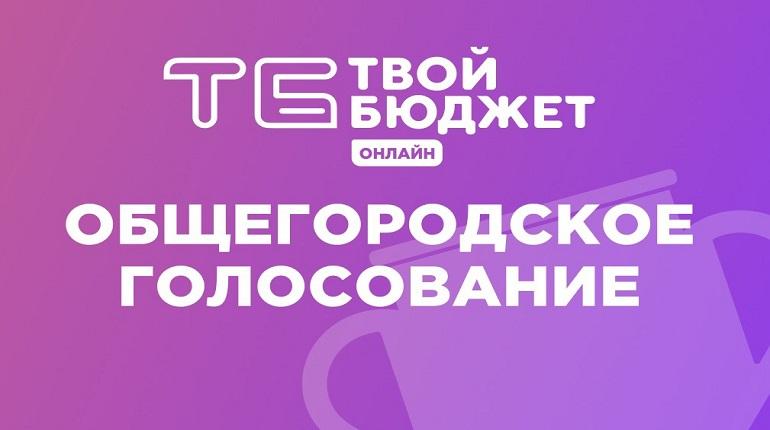 В Петербурге началось голосование проекта «Твой бюджет»