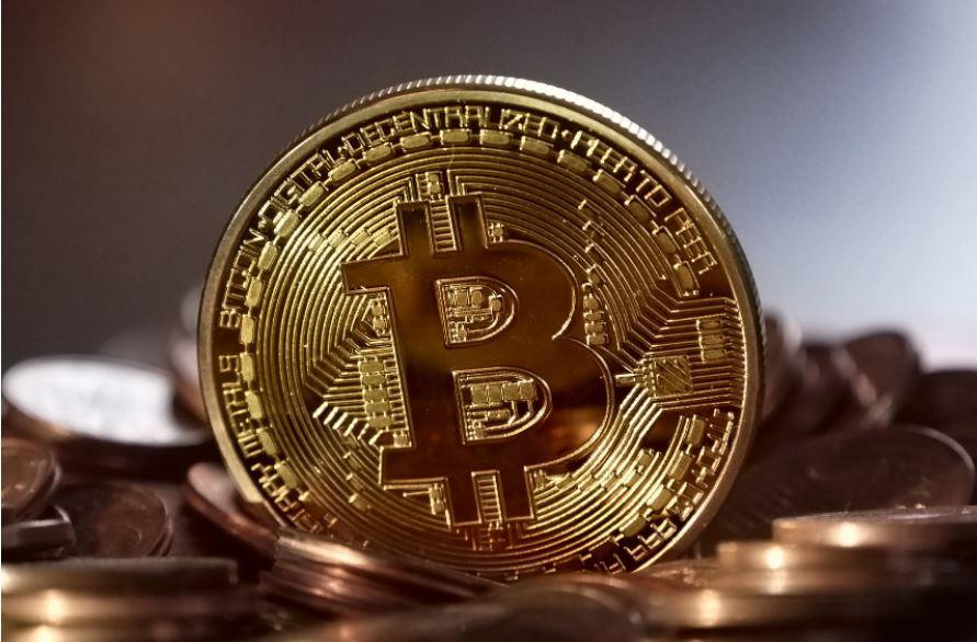 Сальвадор стал первой в мире страной, где биткоин — официальная валюта
