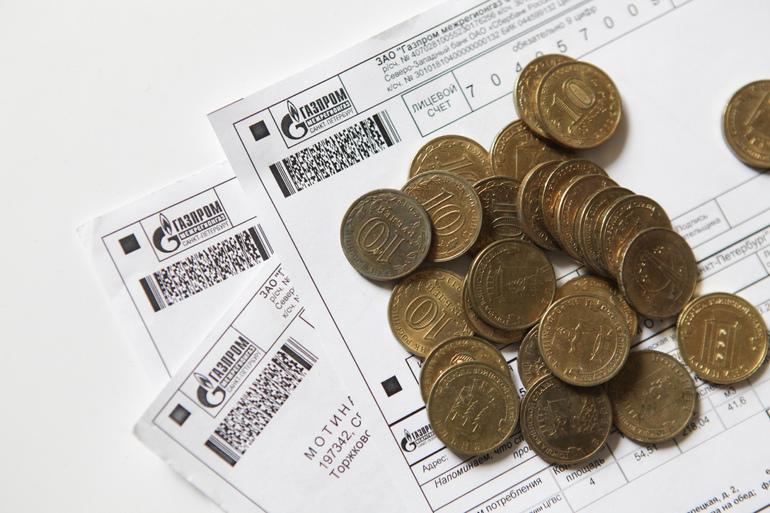 Петербургские банки могут потерять крупного клиента — Смольный планирует сократить дефицит бюджета за счет налогов