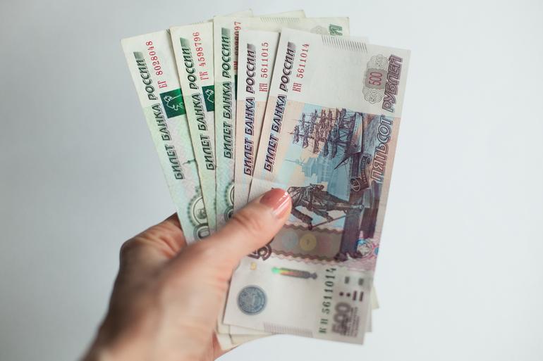 В Петербурге расширили перечень использования материнского капитала