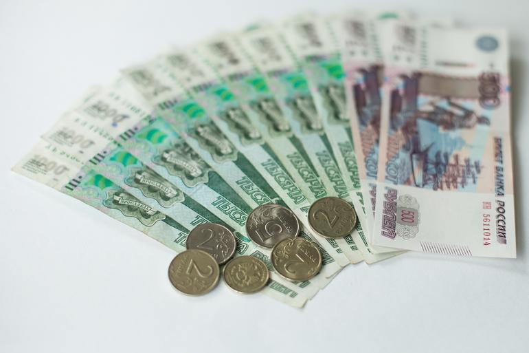 Ради убийства экс-супруги петербургский контролер автопарка взял кредит на миллион, но коллега его сдал
