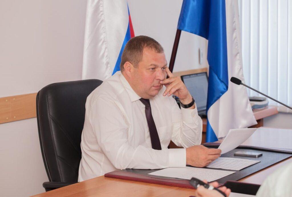 Нового главу УФАС Петербурга ждет борьба с картелями, но экономический кризис на его стороне