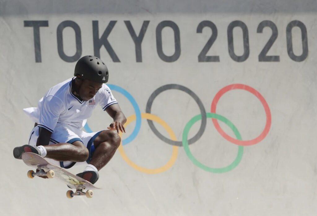 Японцы побили рекорд по тратам на Олимпиады, превзошли даже Сочи: сумма невероятная, но ушла в никуда!