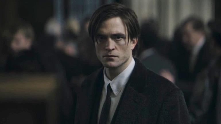 HBO хочет снять сериал про врага Бэтмена Пингвина