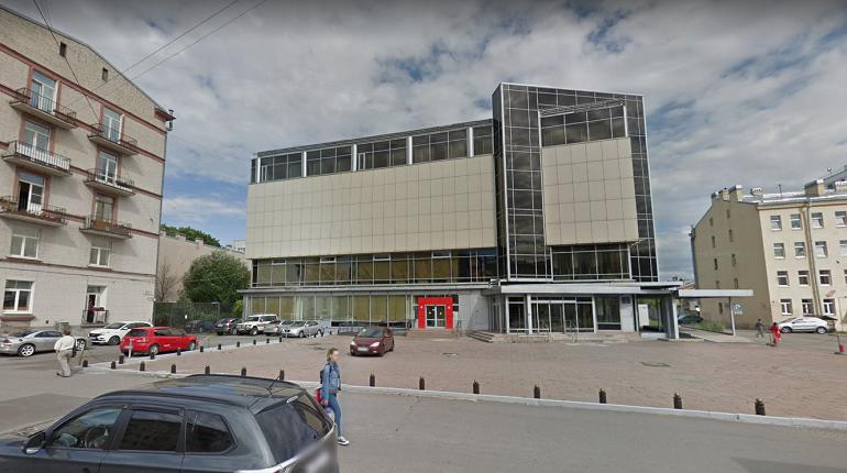 В Петербурге появится первый китайский супермаркет