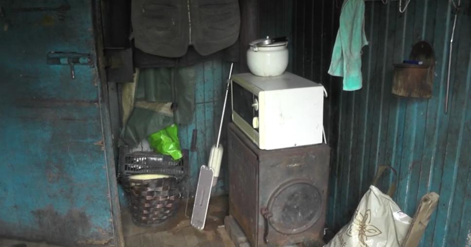 Полиция прикрыла два пункта металлолома — на проспекте Маршала Казакова и в поселке Бугры