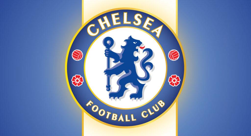 «Челси» – действующий победитель турнира со звездой за 100 миллионов: представляем соперника «Зенита» по Лиге чемпионов