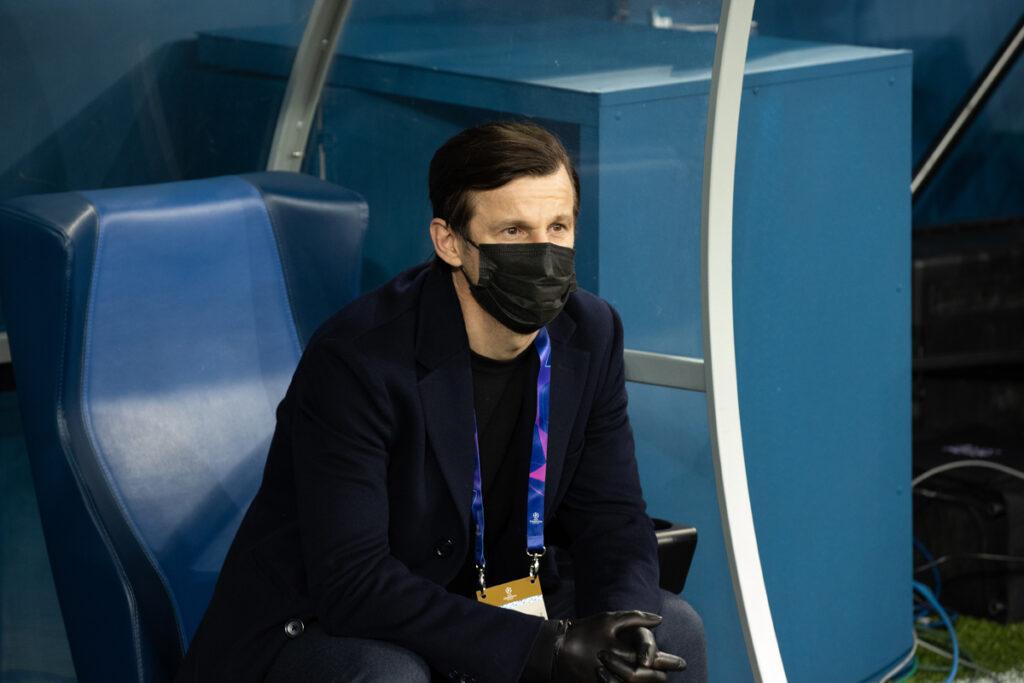 «Челси» – «Зенит»: петербуржцы вырвут ничью