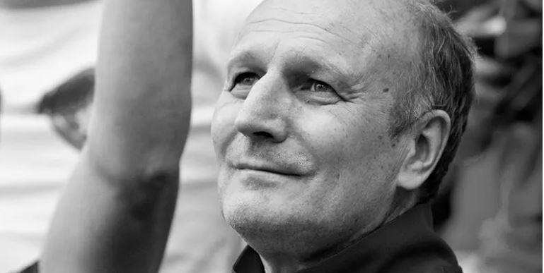 Умер экс-полузащитник «Зенита» Сергей Герасимец