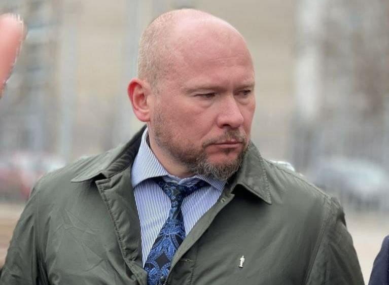 Адвокат Почуев выиграл суд о защите чести и достоинства против издателя «Фонтанки»
