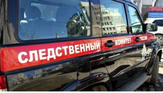 Уголовное дело возбуждено из-за привязывания к кровати трехлетнего детдомовца в больнице Петербурга