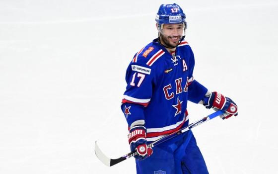 «Зенит» сыграет с «Баварией», Илья Ковальчук может войти в тренерский штаб сборной России на Олимпиаде