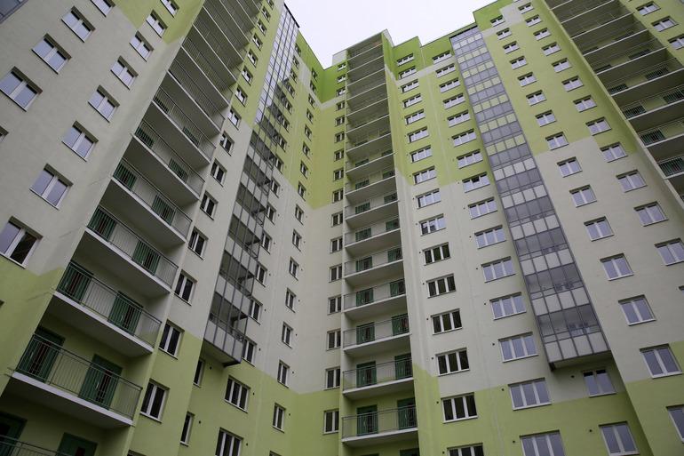 Россияне могут потерять унаследованное жилье даже с завещанием на руках