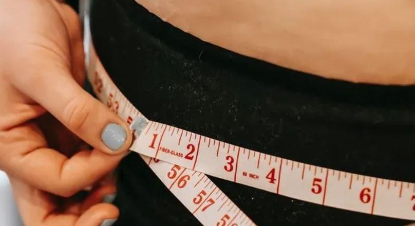Американские ученые нашли 14 генов, приводящих к ожирению